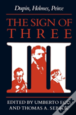 Sign Of Three