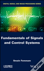Signal Processing And Control Systems