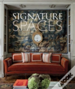 Signature Spaces: Well-Travelled Spaces By Paolo Moschino Philip Vergeylen