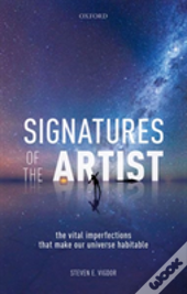 Signatures Of The Artist