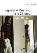 Signs And Meaning In Cinema