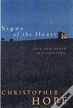 Signs Of The Heart