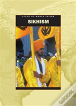 Sikhism Around The World