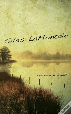 Wook.pt - Silas Lamontaie