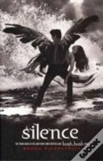 Silence 3 Signed Edition