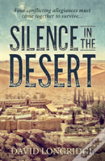 Silence In The Desert