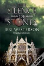 Silence Of Stones