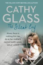Silent Cry: There Is Little Kim Can Do As Her Mother'S Mental Health Spirals Out Of Control