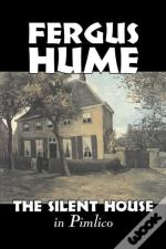 Silent House In Pimlico