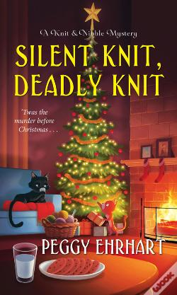 Wook.pt - Silent Knit, Deadly Knit