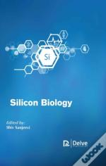 Silicon Biology