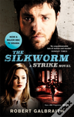 Silkworm Tv Tie-In