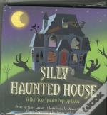 Silly Haunted House