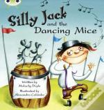 Silly Jack And The Dancing Mice (Green B) 6-Pack