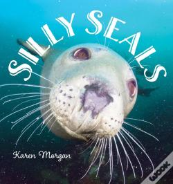 Wook.pt - Silly Seals