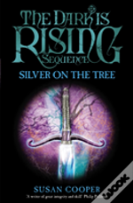 Silver On The Tree 5