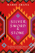 Silver, Sword And Stone