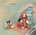 Simon And The Holy Night