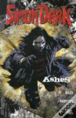 Simon Dark Tp Vol 02 Ashes