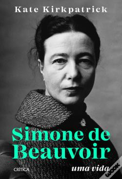 Wook.pt - Simone De Beauvoir
