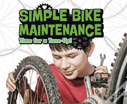 Wook.pt - Simple Bike Maintenance