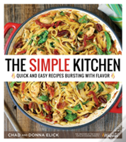 Wook.pt - Simple Kitchen The
