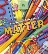 Simple Science Of Matter