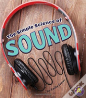 Simple Science Of Sound The