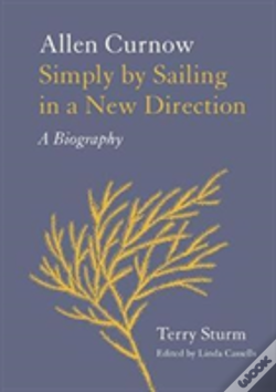 Wook.pt - Simply By Sailing In A New Direction