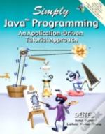 Simply Java Programming