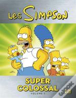 Simpson Colossal