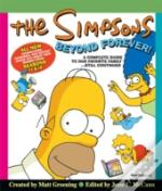 'Simpsons' Beyond Forever!