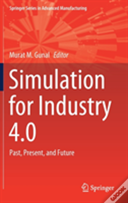 Wook.pt - Simulation For Industry 4.0
