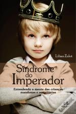 Síndrome Do Imperador