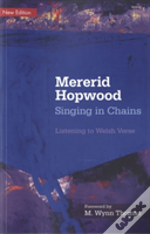 Singing In Chains (New And Updated)