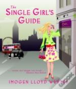 Single Girl'S Guide