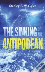 Sinking Of The Antipodean