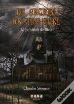 Sire Hoel Tome 1