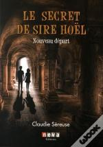 Sire Hoel Tome 2