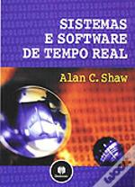 Sistemas e Software de Tempo Real