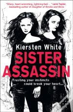 Sister Assassin