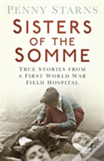 Sisters Of The Somme