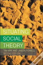 Situating Social Theory