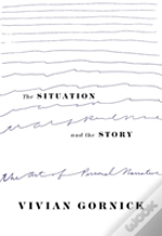 Situation & The Story