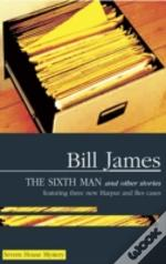 Sixth Man And Other Stories