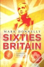 Sixties Britain