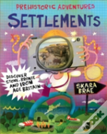 Skara Brae And Other Settlements