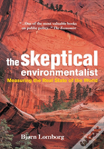 Skeptical Environmentalist