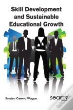 Skill Development And Sustainable Educat