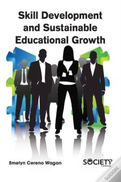 Wook.pt - Skill Development And Sustainable Educat